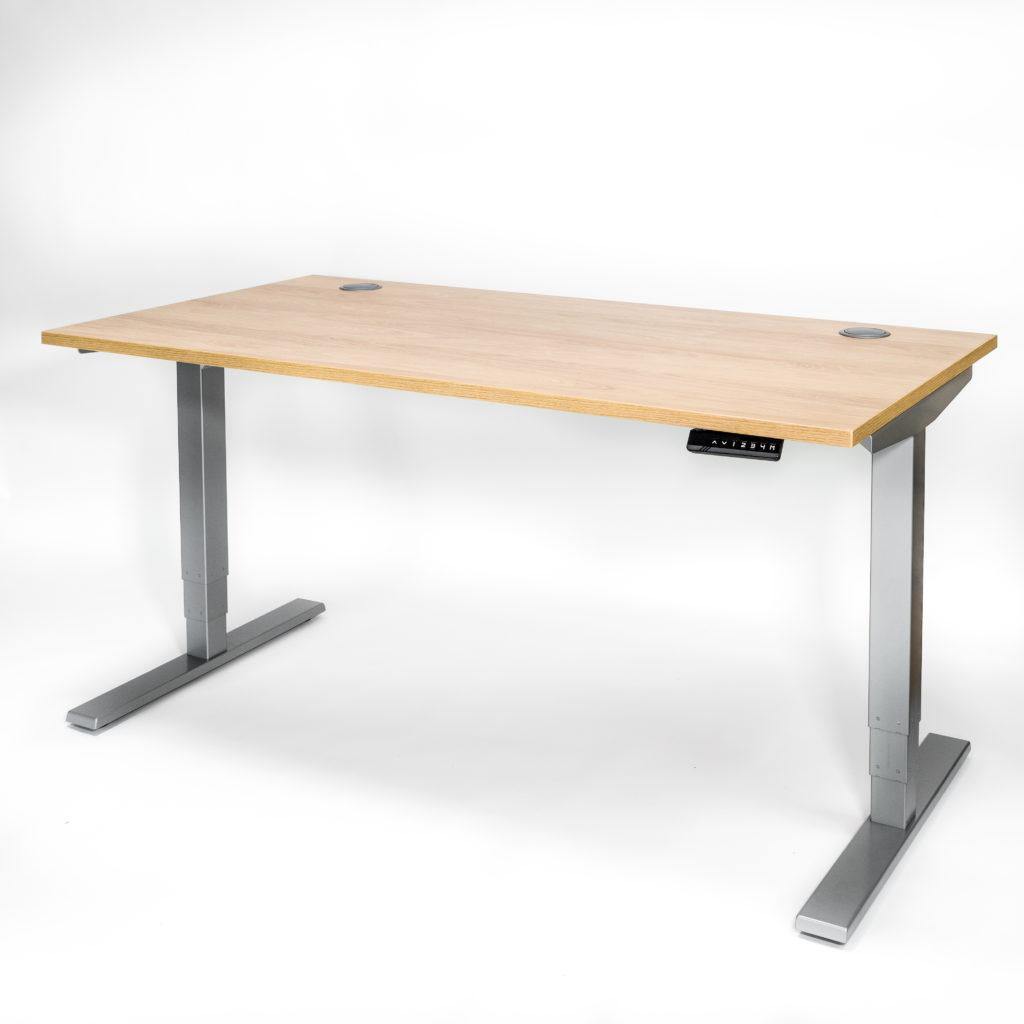 Liike Electric Sit Stand Desk