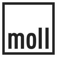 Brand focus: Moll Funktion