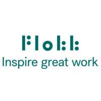 Brand focus: Flokk