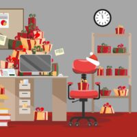 Top Ergonomic Gifts for Christmas
