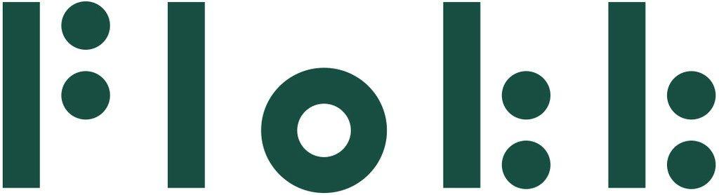 FLokk Logo