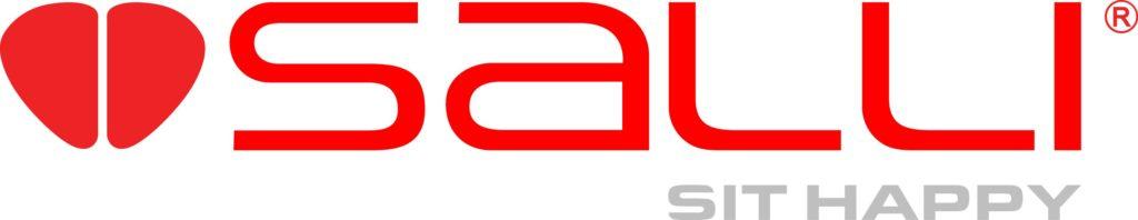 Salli Logo